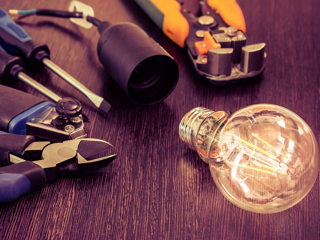 Struggling With Electrical Issues?